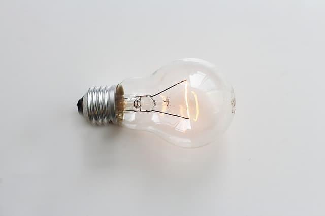 Strom soll 2018 teurer werden