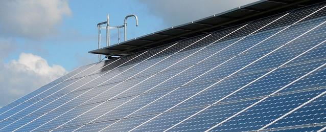 IKEA: Solaranlage & Speicherbatterie im Angebot