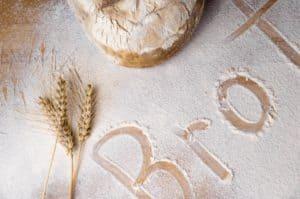 Brotbacken mit Strom