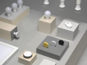 IKEA Tradfri Sets