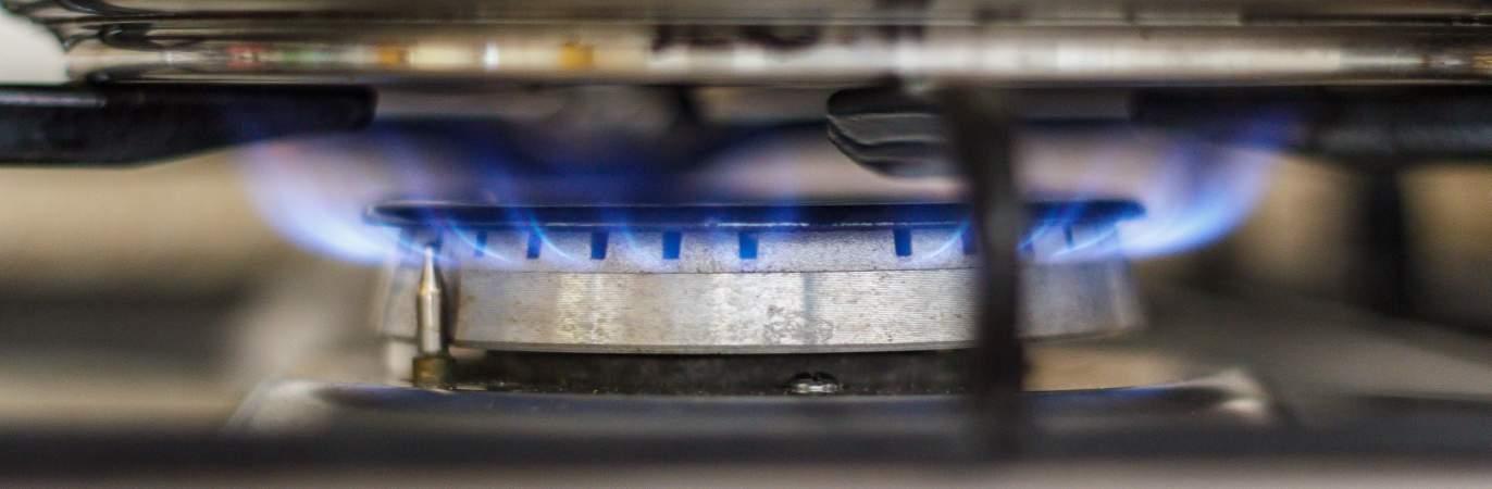 Ihr Gasanbieter ist zu teuer?