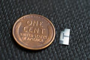 Ultraschallgerät für Lithium-Batterien